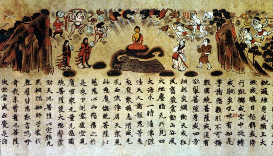 japonya-tarihi-nara-kanji