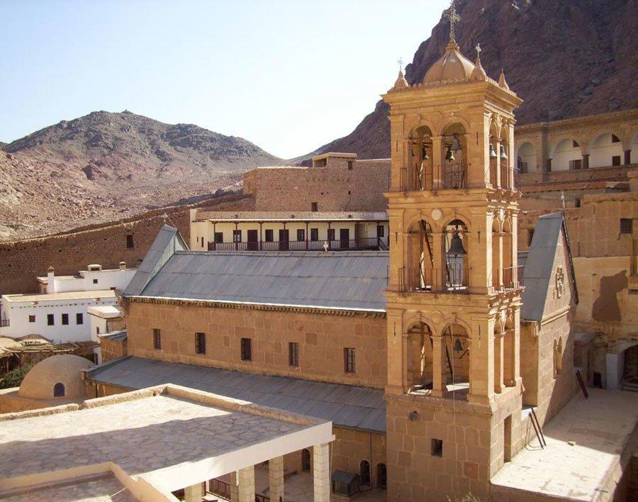 aziz-katerina-manastiri-gorulesi